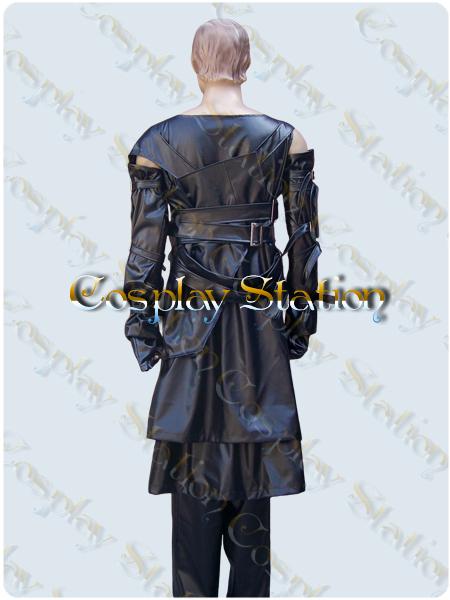 resident evil 3 nemesis cosplay costumecommission439 ebay