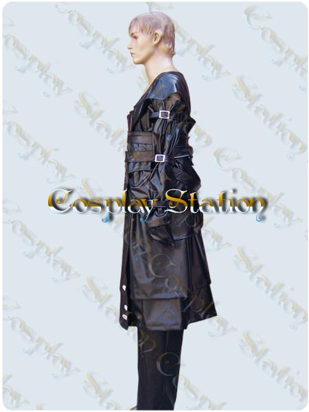 resident evil 3 nemesis cosplay costume commission439 ebay