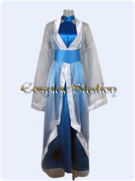Anime Cosplay Costume Anime Cosplay Costume Made Of High Quality