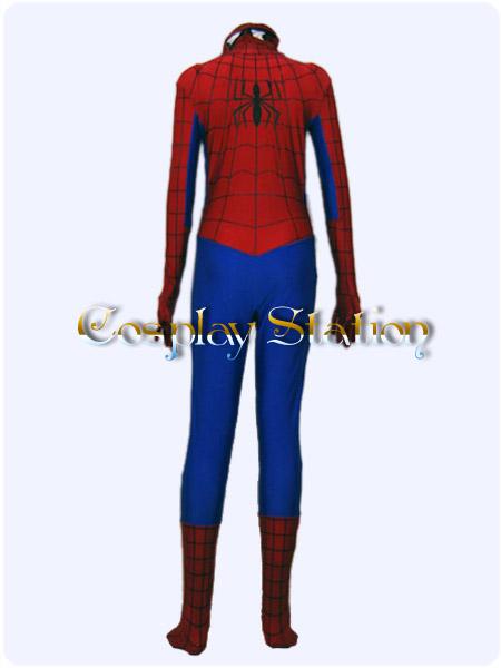 ayuda con imagenes para cosplays Cos0314-5