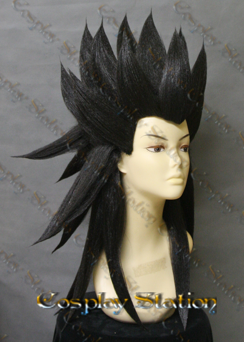 how to get vegeta wig xenoverse