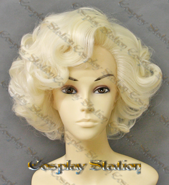 Cheap Human Hair Wigs, Best African American Wigs, Lace ...