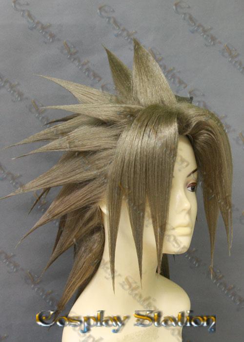 Naruto Sasuke Curse Mark Cosplay Wig_wig277 | eBay